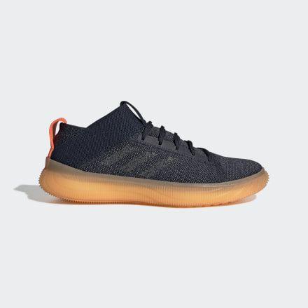 Pureboost Trainer Shoes en 2020 | Calzado adidas, Zapatos de ...