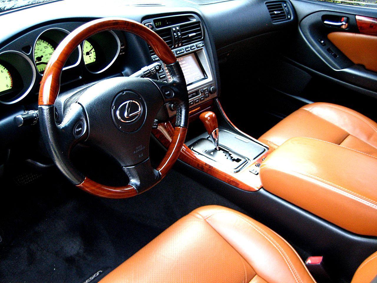 Lexus Gs Lexus Lexus Gs300 Lexus Lx470