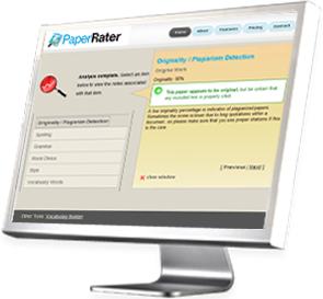 grammar checker and plagiarism checker for students to check grammar checker and plagiarism checker for students to check their papers before submitting them to