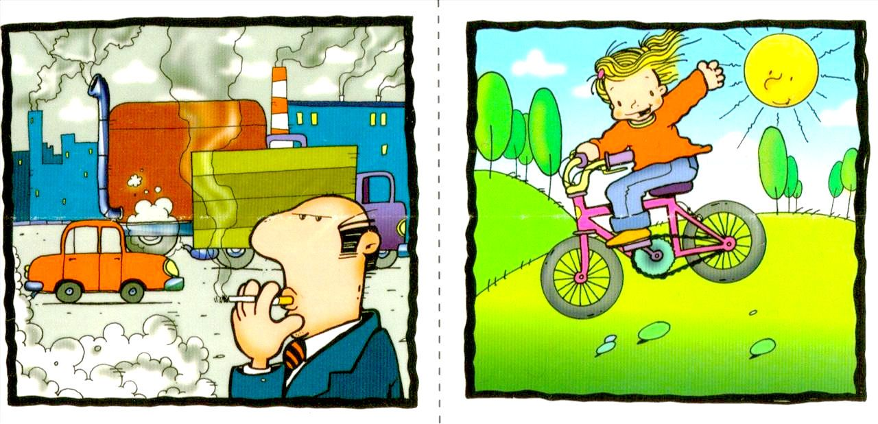 Pin By Sylwia S On Ekologia Comics Art Peanuts Comics