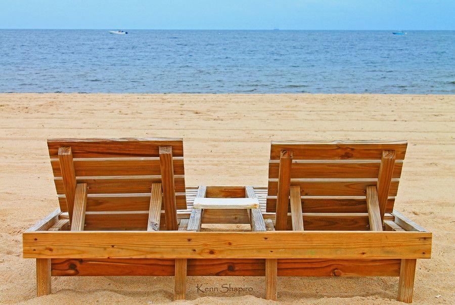 Pompano Beach   Pompano beach, Outdoor chairs