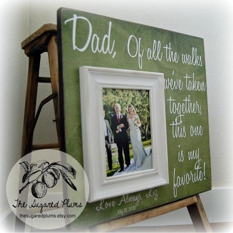 Wedding Gifts From Parents Of The Bride Wedding Ideas Pinterest