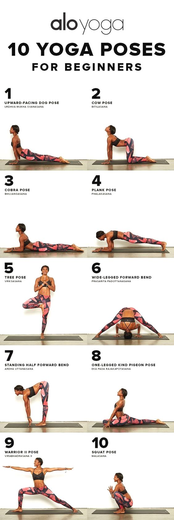 a11fa0ce96c16 Yoga Pants Transparent Ideas | Yoga | Yoga poses for beginners, Yoga ...