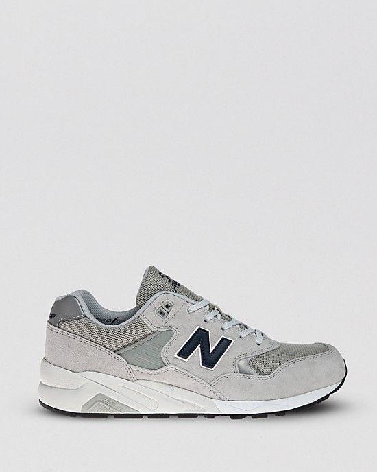 sneakers for cheap f608e 7d23f denmark new balance classic 580 80eea e463e
