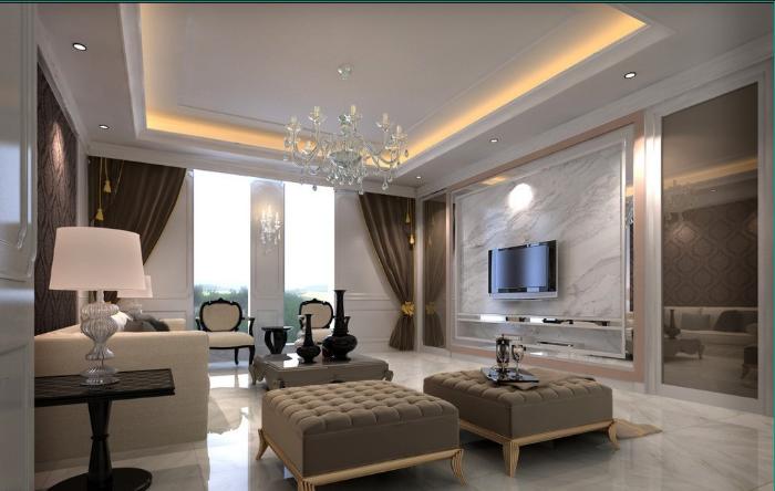 pinshruti choudhari on sadashivnagar   pinterest   living room