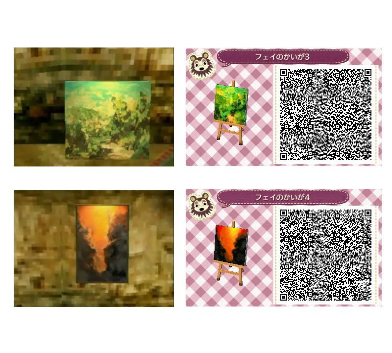 how to make custom 3ds games