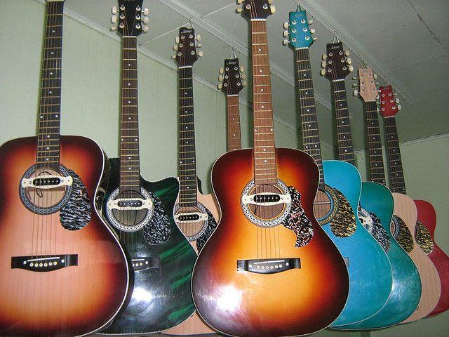 Proguitas Wordpress Acoustic Guitar Learn Guitar Online Guitar Lessons