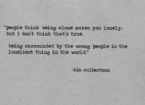Kim Culbertson.