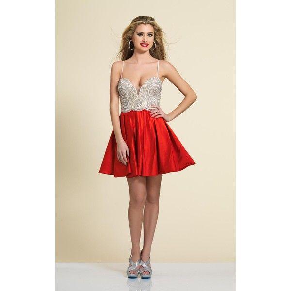 Brand Name Formal Dresses