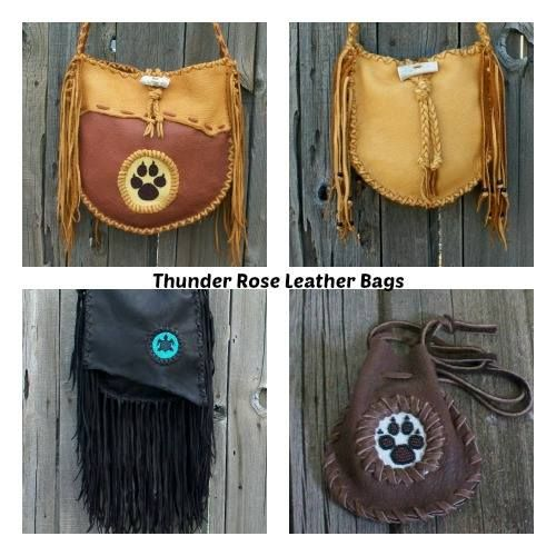Silvia LaViola jakoi käyttäjän Debbie Rodgers kuvan. Custom leather handbags from our shop https://www.etsy.com/shop/thunderrose  https://www.facebook.com/silvia.laviola.3/posts/1148995605112482