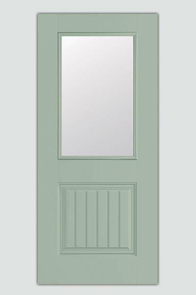All About Fiberglass Entry Doors Doors Fiberglass