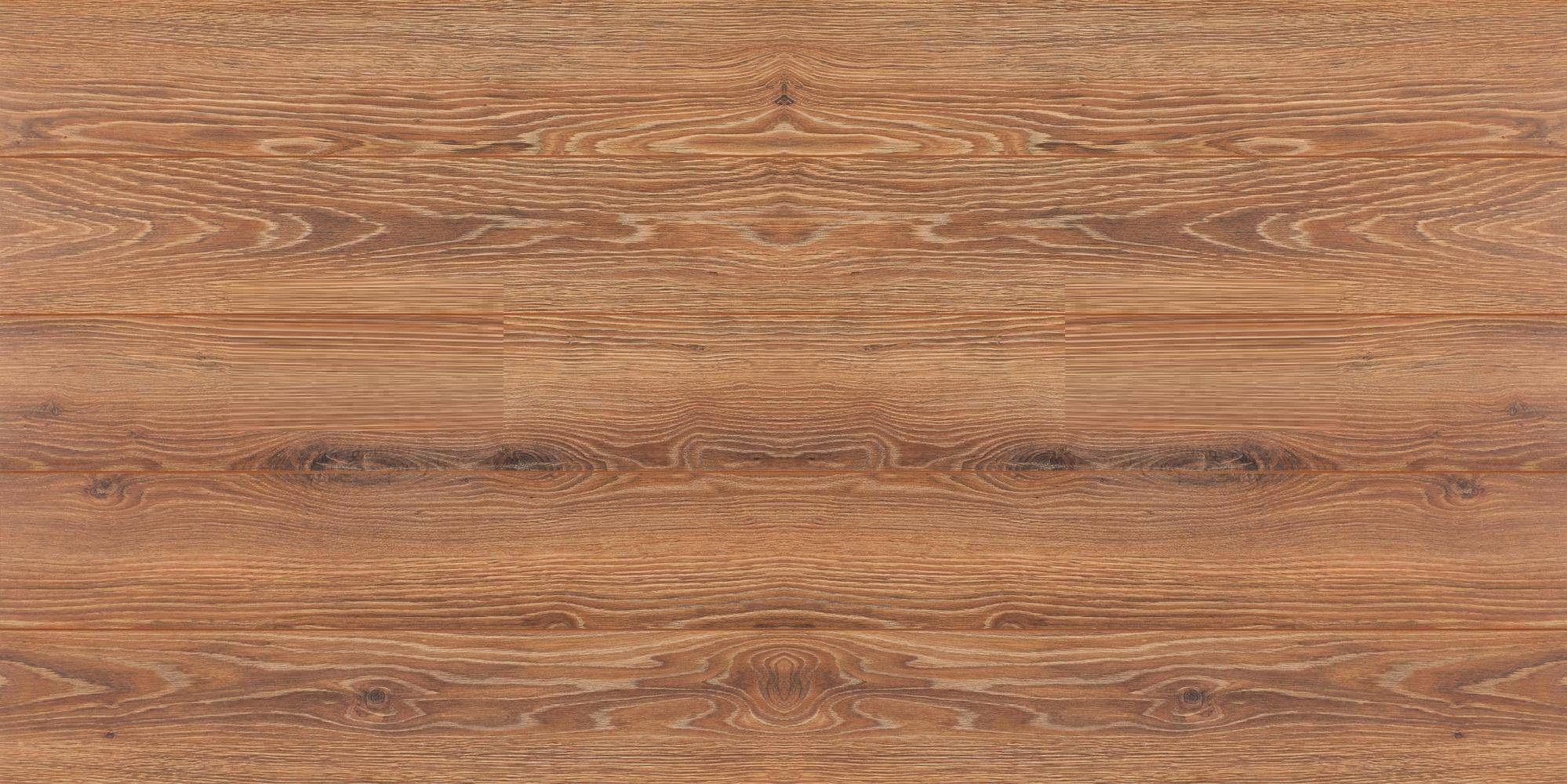 Drewno Wood Hardwood Floors Hardwood