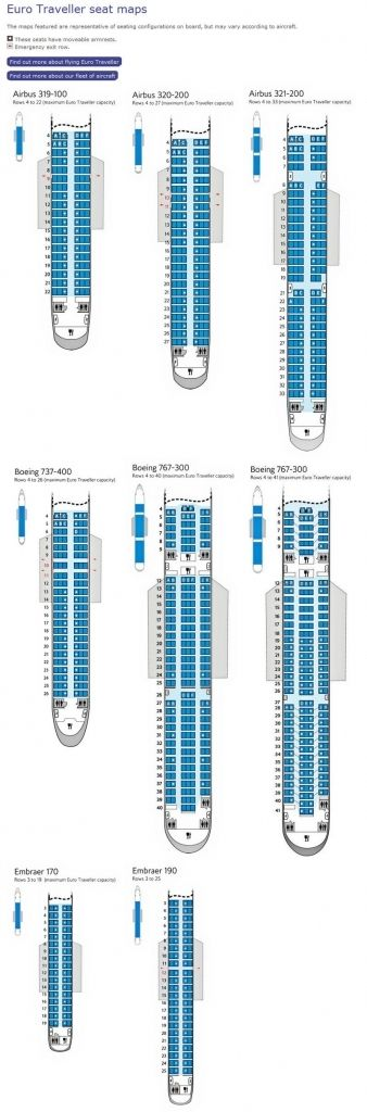 Emirates Airbus A380 800 Seating Plan Emirates Airbus British