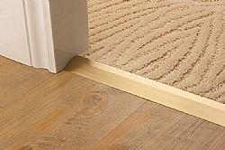 Quality Door Thresholds Door Bars Carpet Trim Carpetrunners Barre De Seuil Carrelage