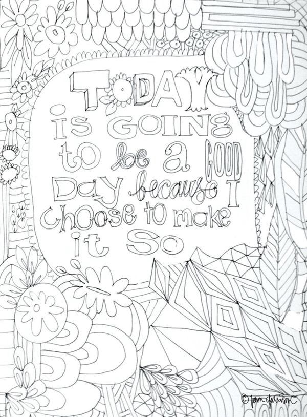 Pin By Diana Kostak On Color Me Happy Coloring Books Coloring