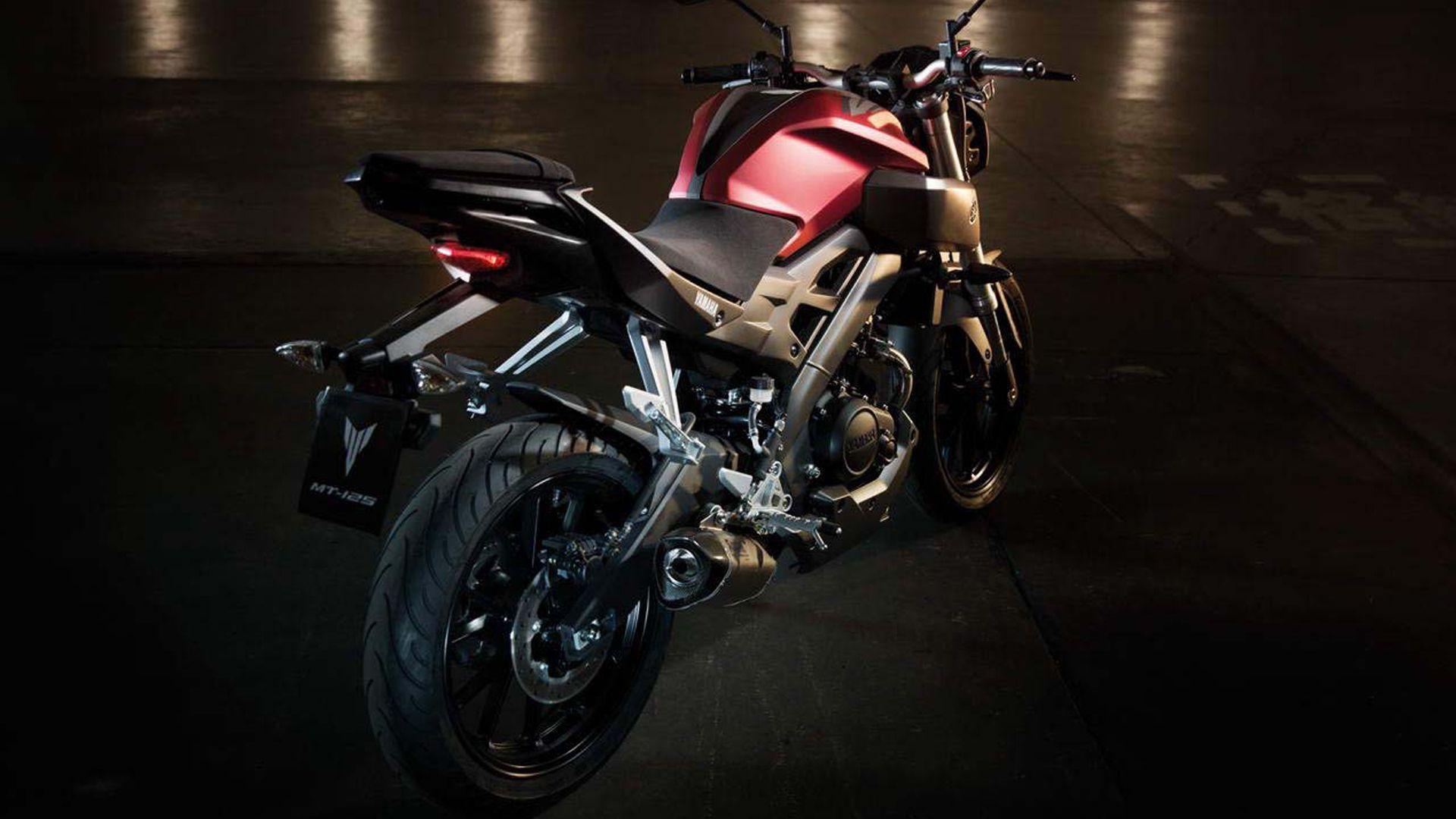 Pin auf motorcycles