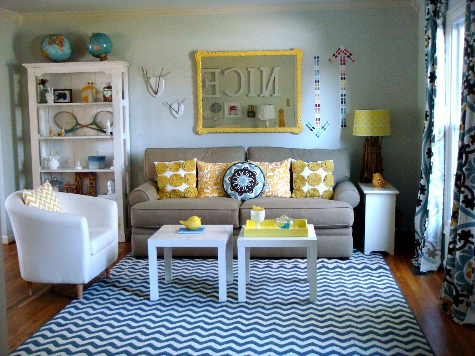 kids living room Google Search boise Pinterest Kids living