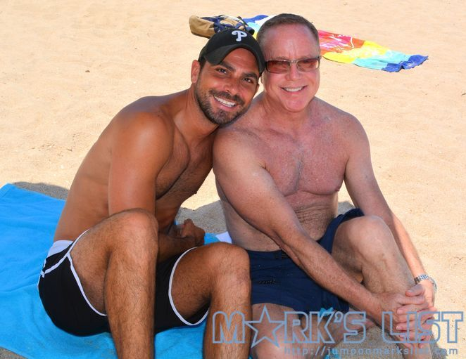 Fun Can Always Be Had At Sebastian Beach On Fort Lauderdale Florida Located In