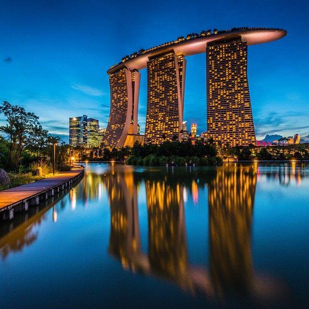 Marina Bay Sands Hotel In Singapore Private Escort Companion Diamond Doll Ayla Russian Elite