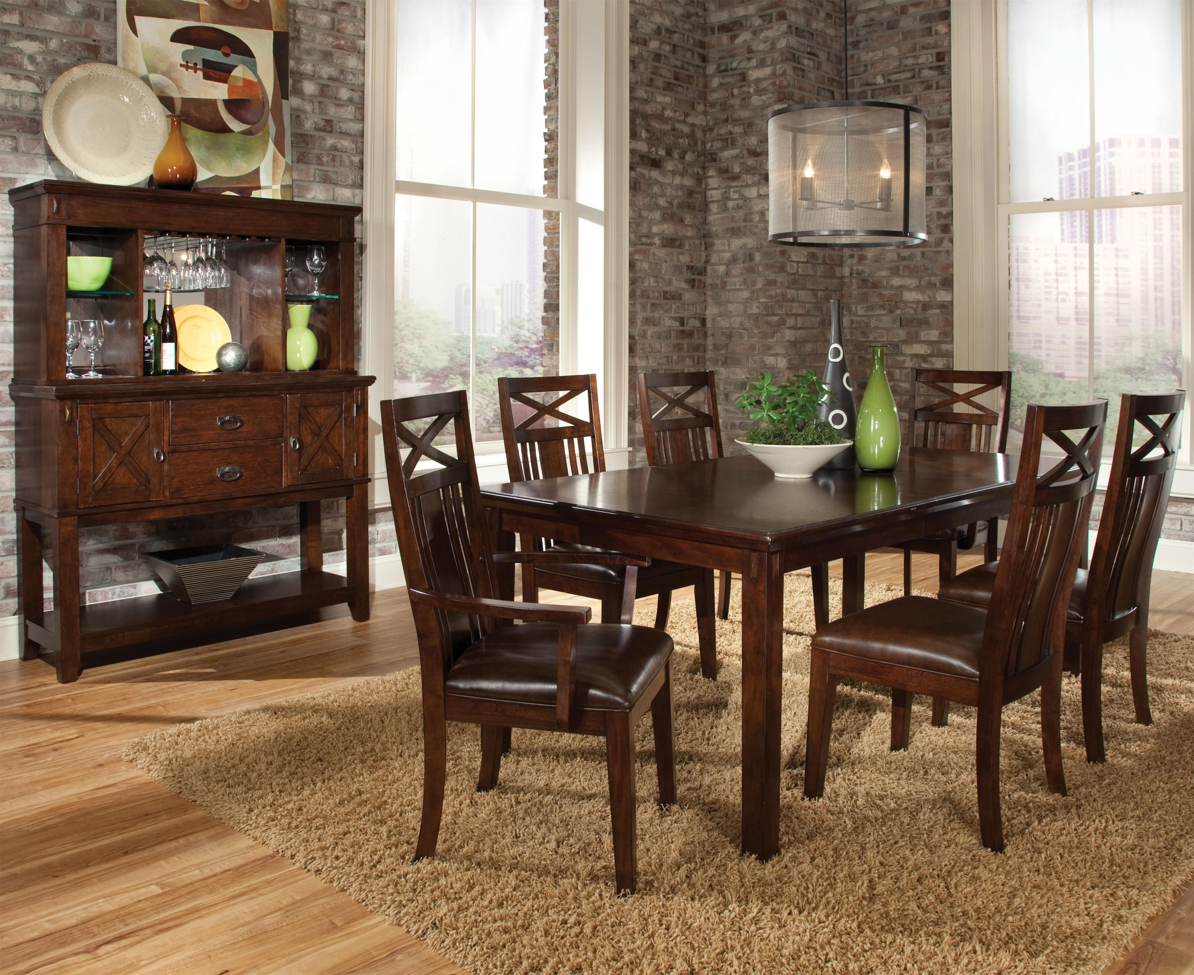 Best Dining Room Sets Orlando Pictures House Design Interior