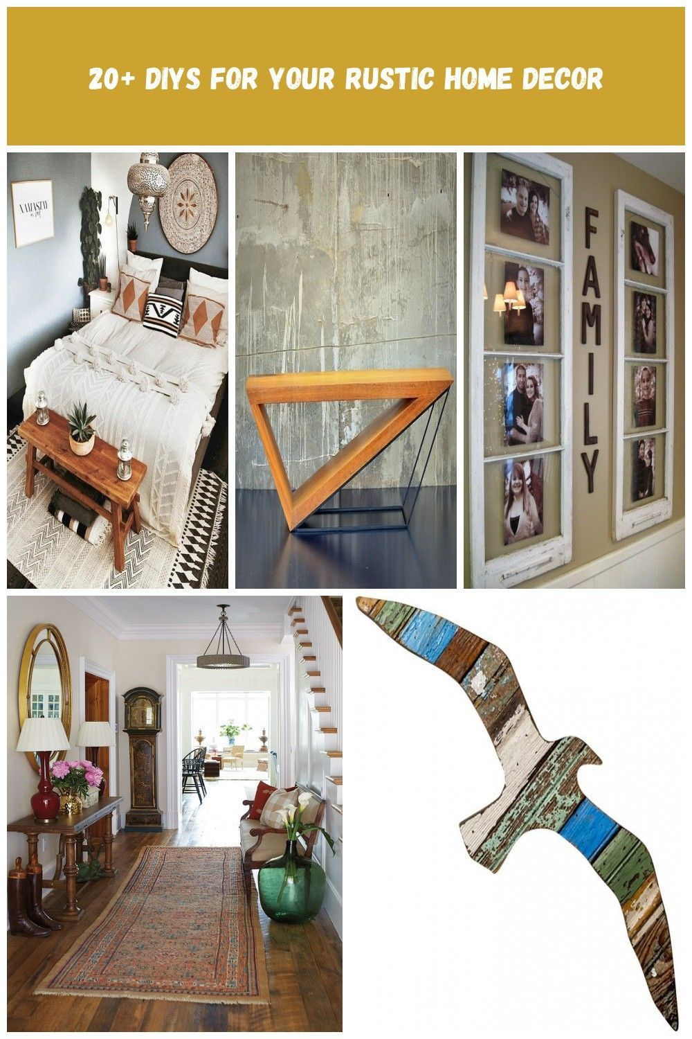 New The 10 Best Home Decor Today with Pictures southern home decor