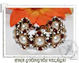 Lola de EWA