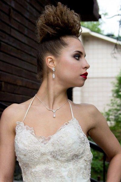 55fb85ffc2f5924 Свадебное платье СП238 - Свадебный дисконт салон «Умная свадьба»: ПРОКАТ и  продажа дизайнерских