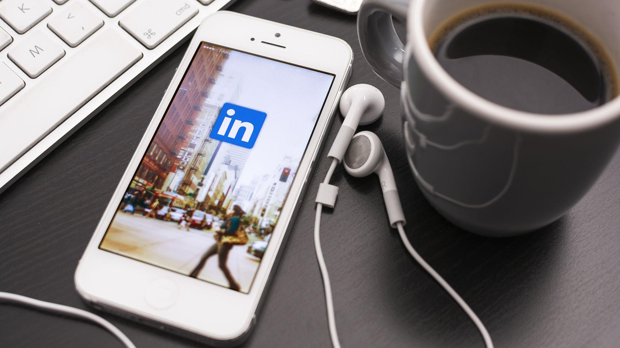 Comment optimiser votre visibilité sur LinkedIn en 20 leçons ? #communication #linkedin