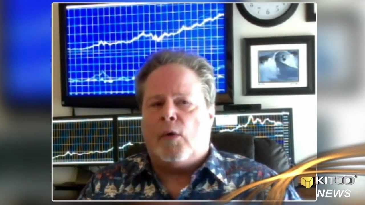 How To Understand Trade W Heikin Ashi Candlestick Charts