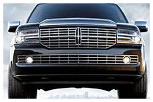 Airport Limo Rates San Francisco Airport Limo Rates Luxury Car Rental Benz S550 Limousine