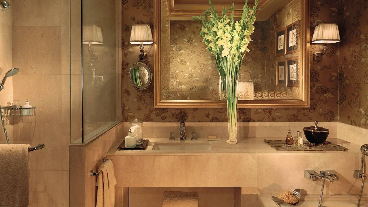 beirut hotel photos videos four seasons hotel beirut lebanon - Bathroom Cabinets Beirut Lebanon