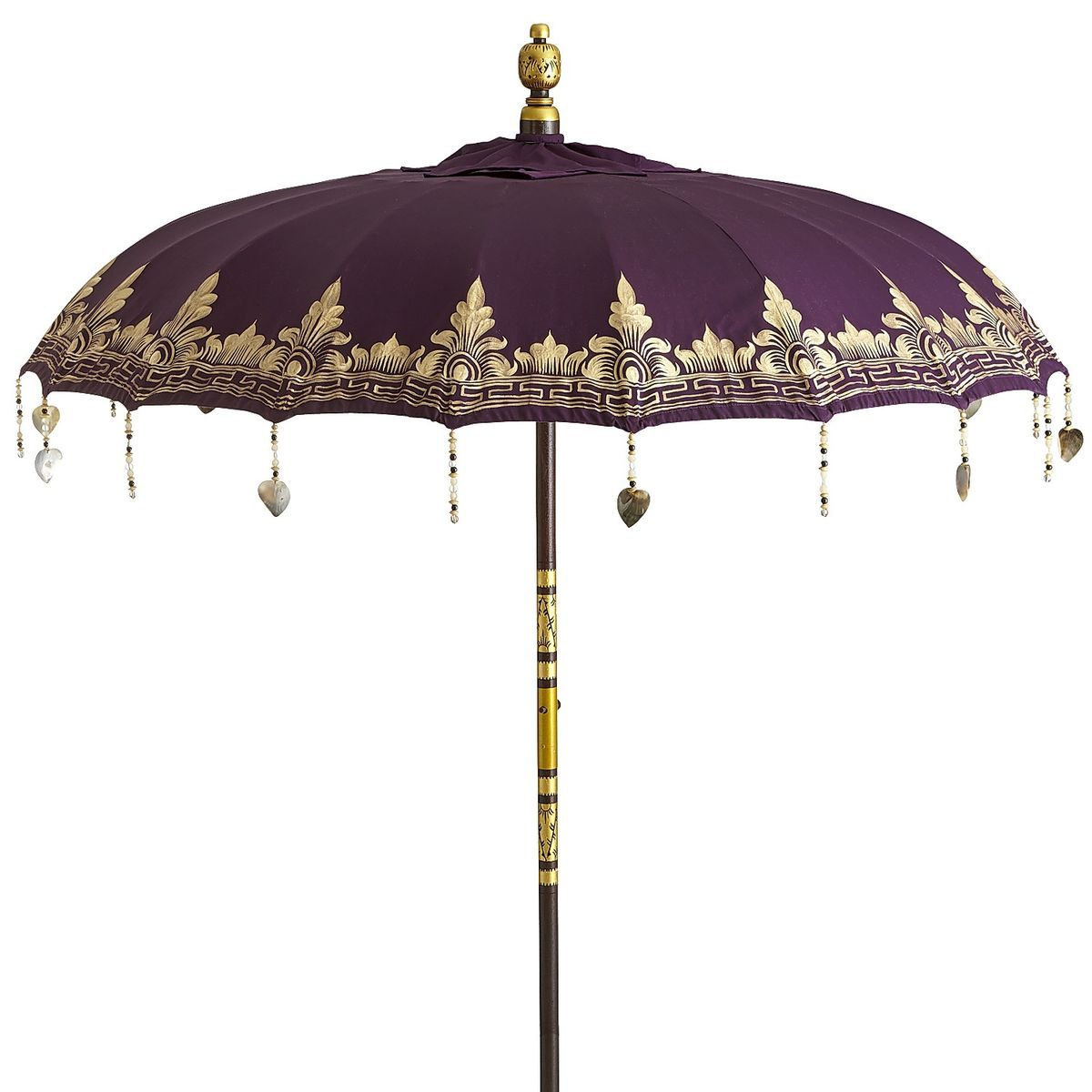 Patio Umbrellas | Free Shipping Over $49 | Pier1.com