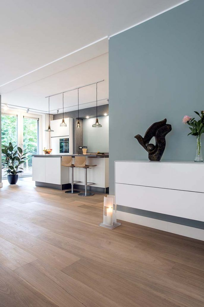 design-inrichting | Woonkamer | Pinterest | Walls, Interiors and ...