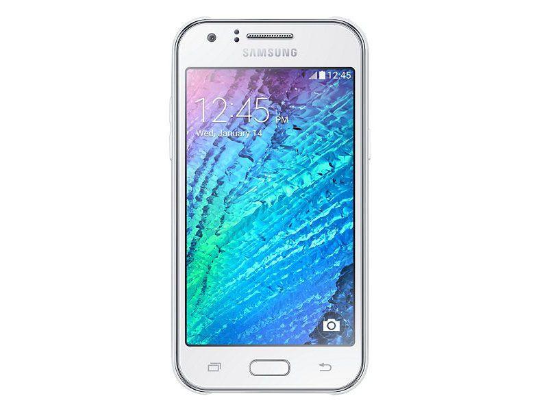 Samsung Galaxy J5 Dan J7 Bakal Lengkapi Lineup J