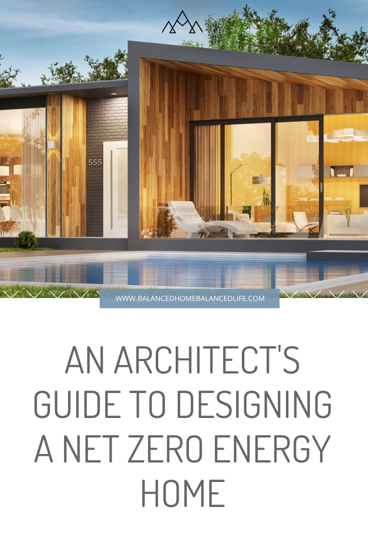 Passive House Busts High Cost Myth Zero Energy Project Energy Efficient House Plans Passive House Passive House Design