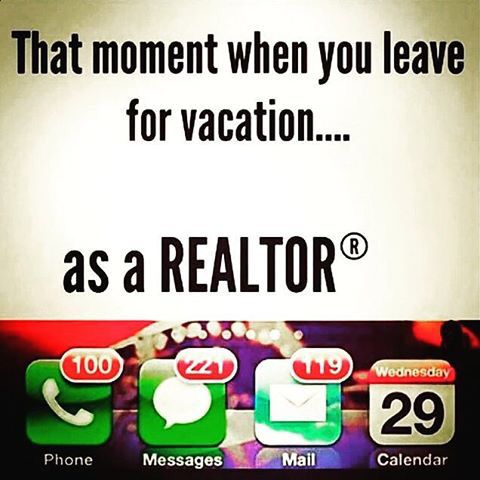 Isn T This The Truth Realestatehumor Real Estate Fun Real Estate Quotes Realtor Humor