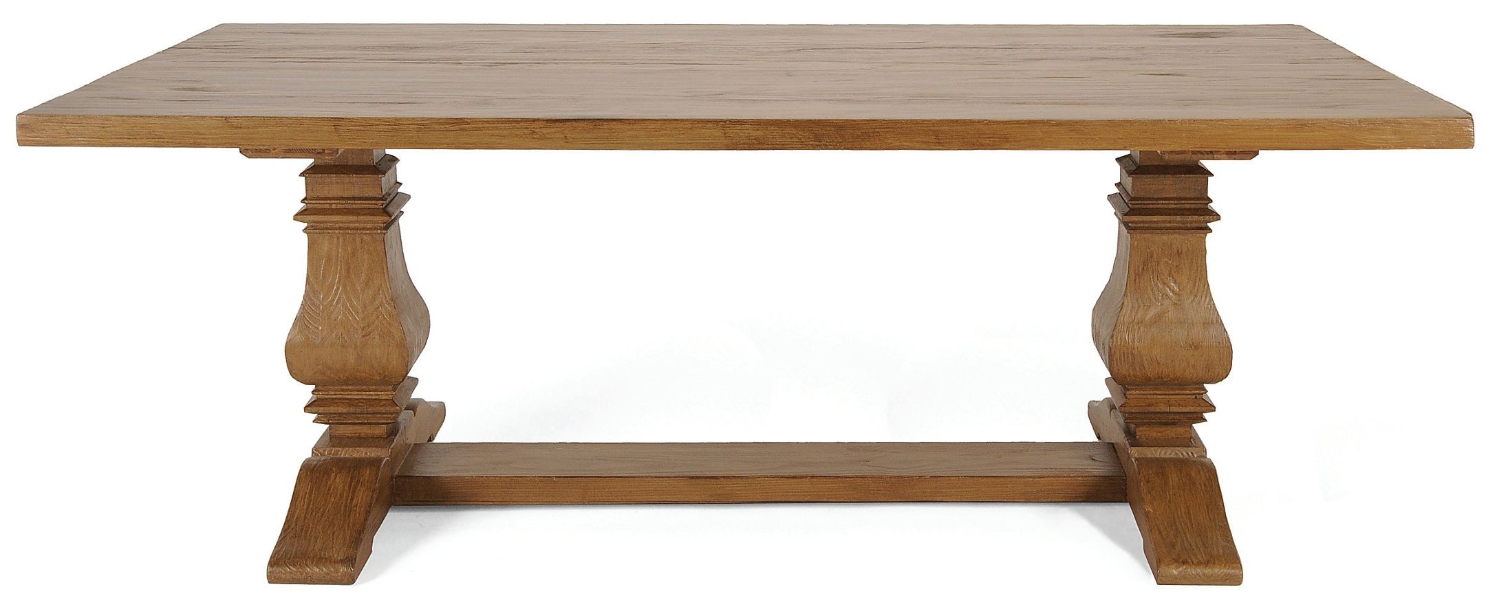 Lane Tyden Dining Table Dimensions 30 H X 84 W 42 D Custom Sizing Available 45 Unique Hand Applied Finishes Dining Table Dining Table Design Dining Table Dimensions