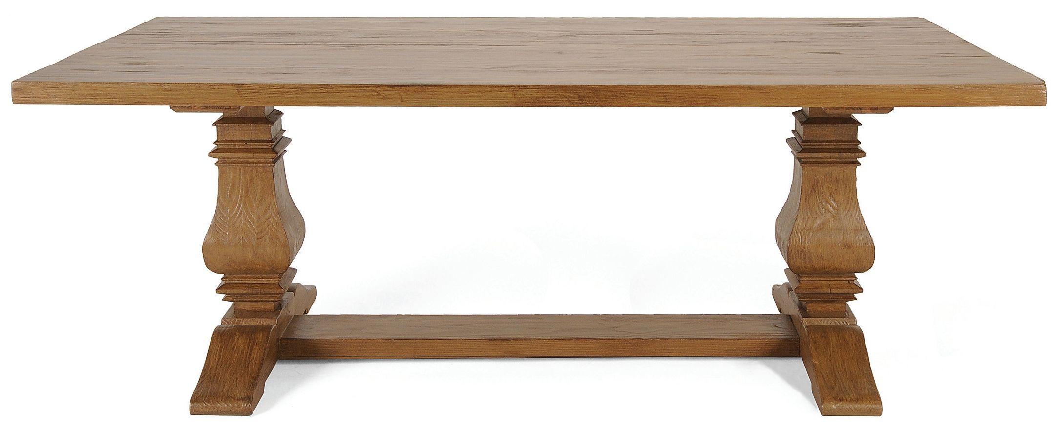 Lane Tyden Dining Table Dimensions 30 H X 84 W 42 D Custom