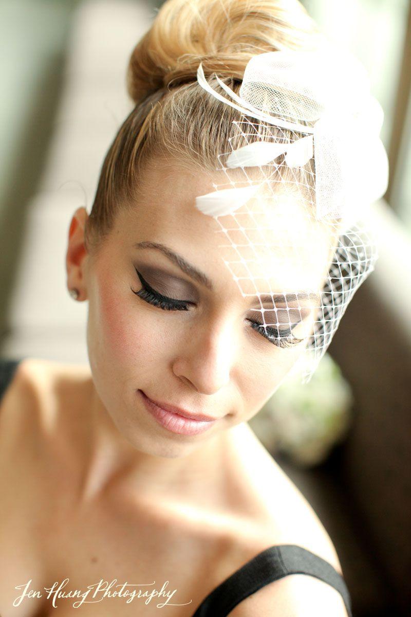 kerry makeup - licensed esthetician and makeup artist | liz fuller