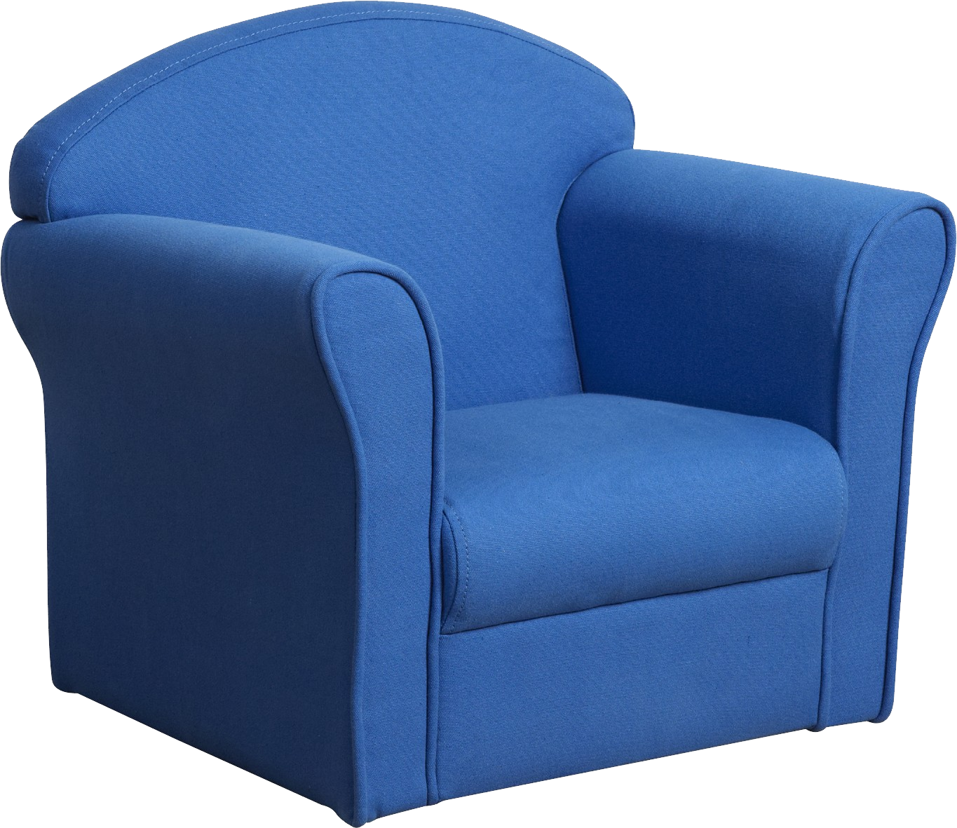 Armchair Armchair Sofa Chair Design