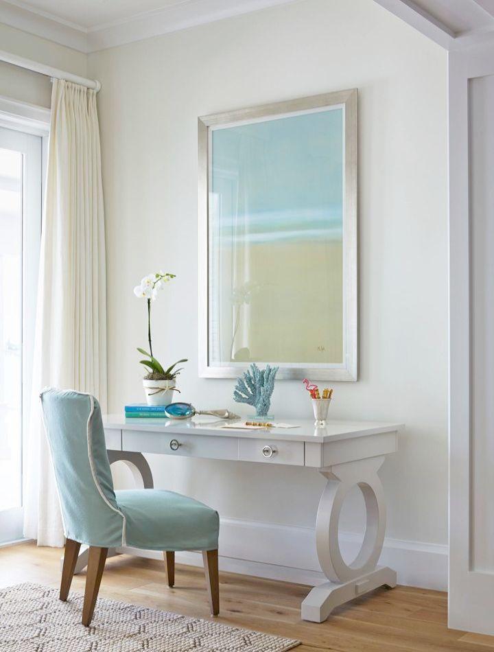 American beach house interior design coastal style osterville also home rh ar pinterest
