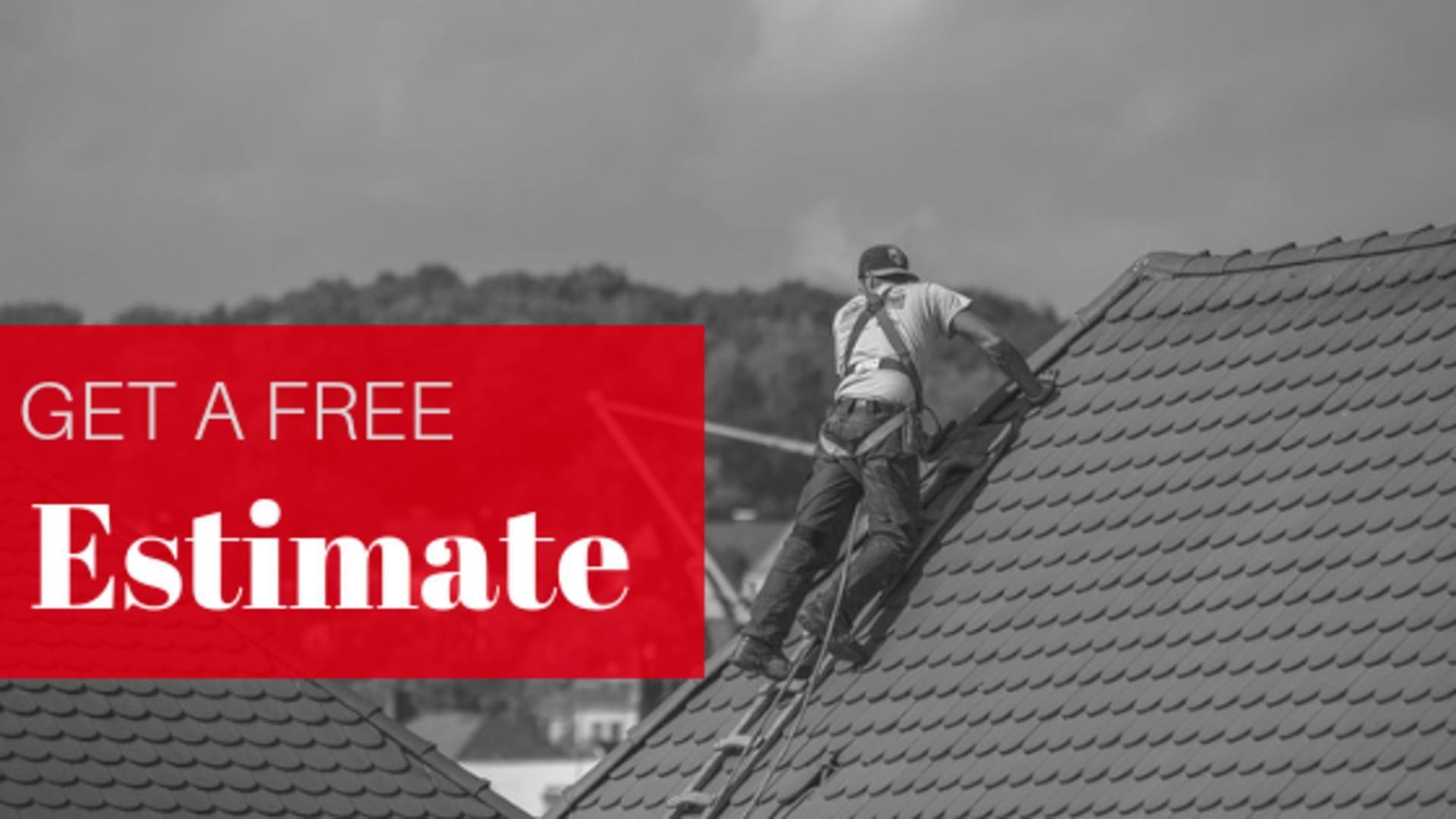 Get Free Estimates