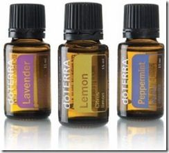 doTerra essential oils.  100% Certified Pure Therapeutic Grade.  Check out all the great uses of oils!  Cheaper than over the counter meds! www.mydoterra.com/soneal