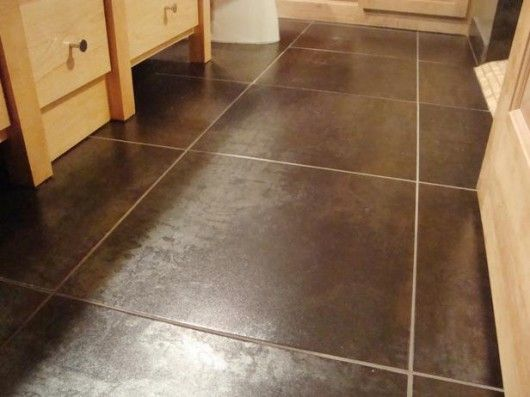 Floor Tile Tile Floor Brown Tile Floor Bathroom Floor Tiles