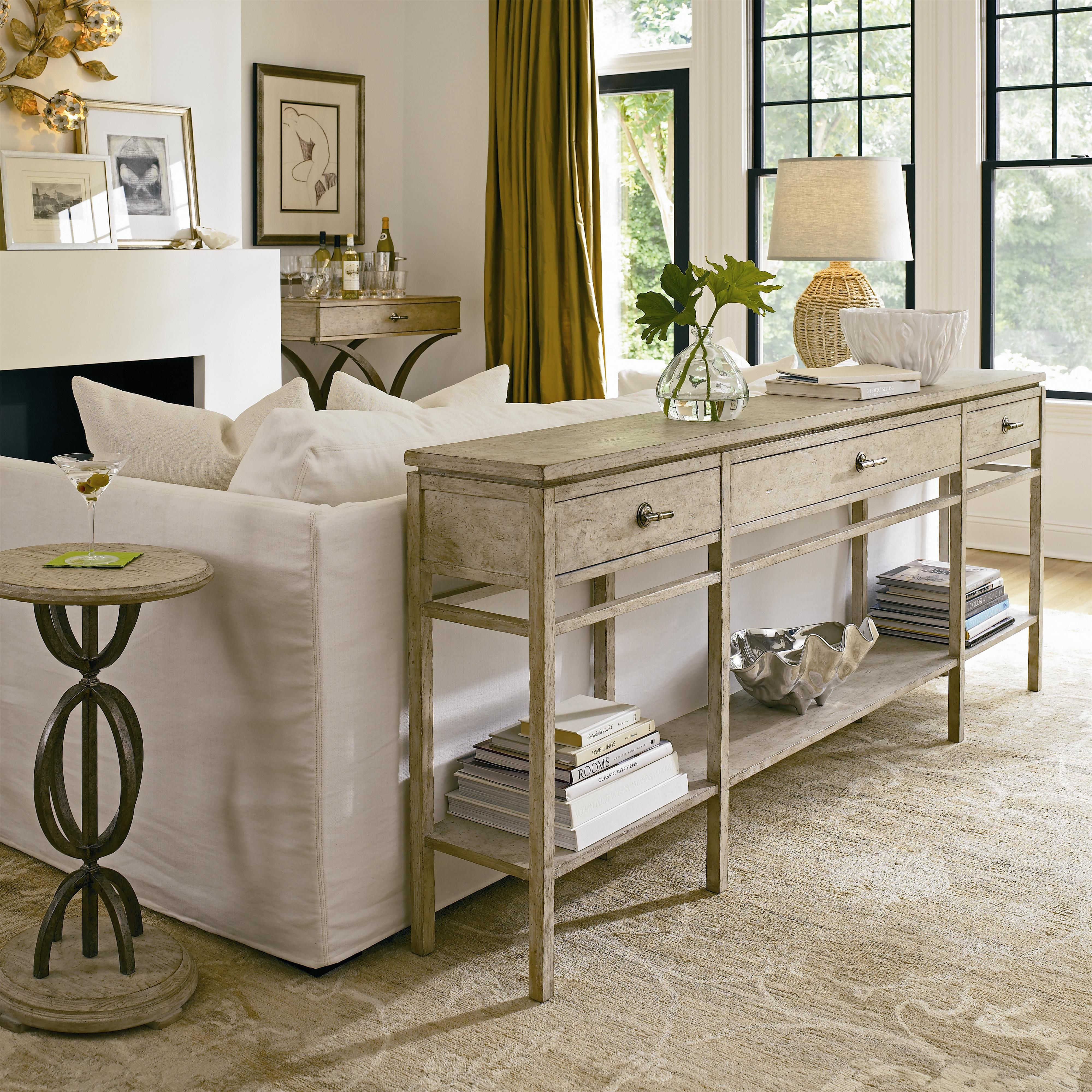 Coastal Chairs Shore Inspired Home Decor Starts With Furnishings A