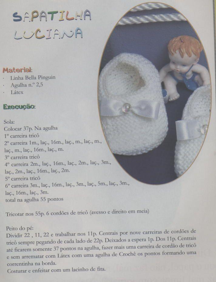 [bebe+sapatinho+branco.jpg]