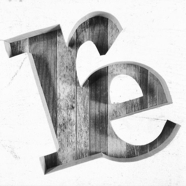@reclaimednj logo