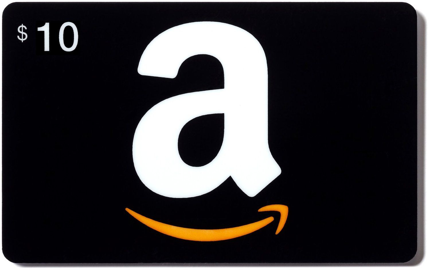 How Amazon Gift Cards Is The Answer Amazon Gift Card Free Gift Card Sale Gift Card Generator