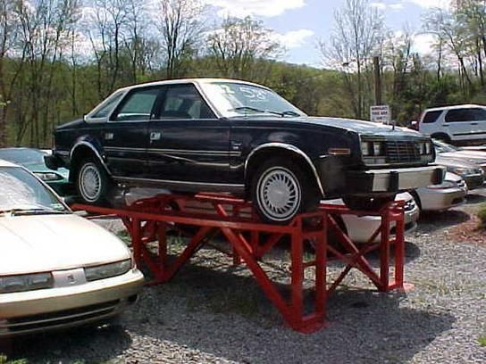 North Hills Auto Mall >> Cars For Sale 1982 Amc Concord Dl In Pittsburgh Pa 15237