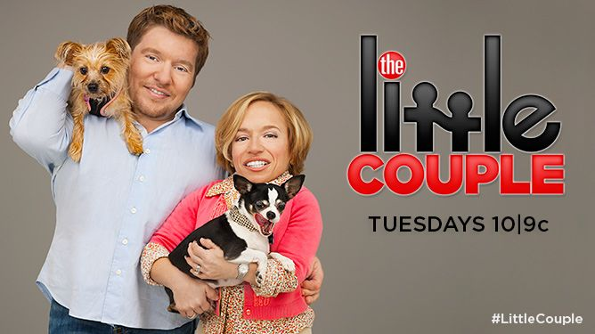 Watch The Little Couple Season 5: Episode 20 | Watch Free Movies & Free TV Shows